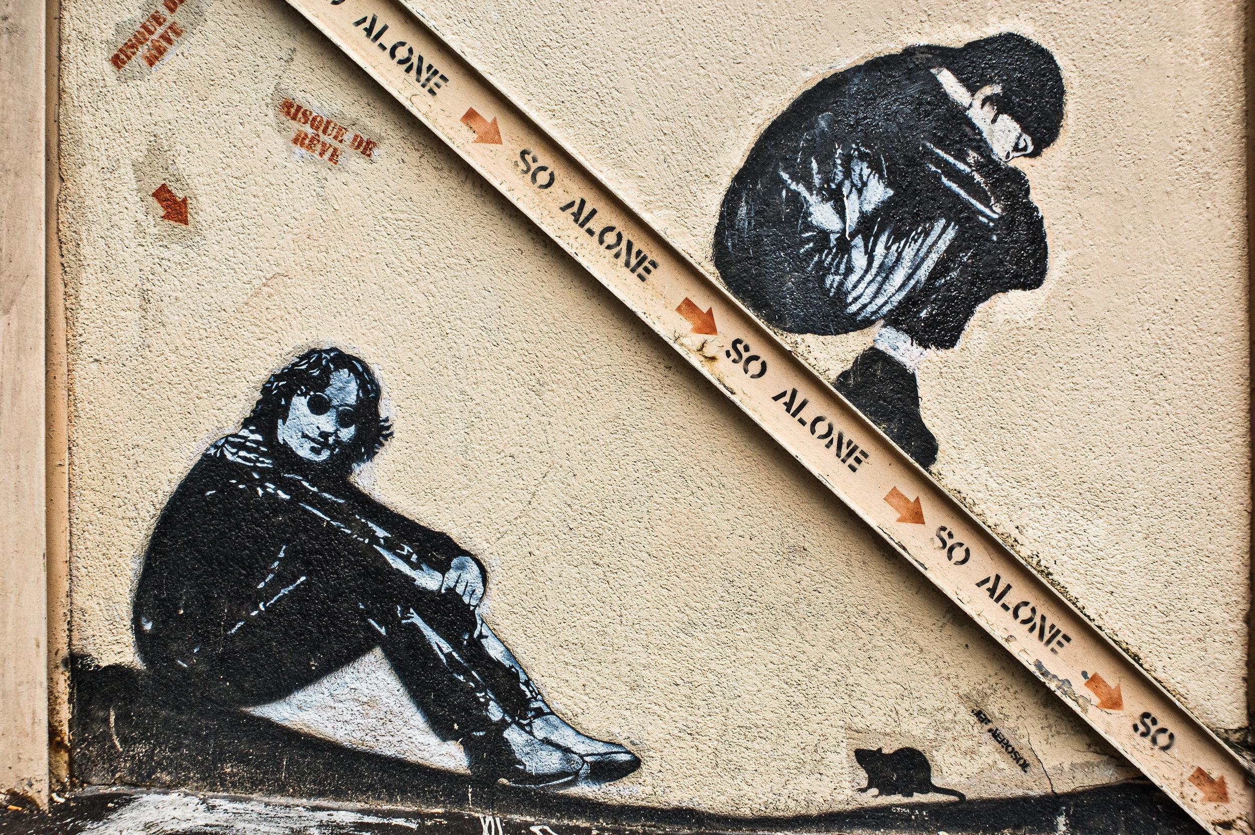 ParisStreetart2a-.jpg