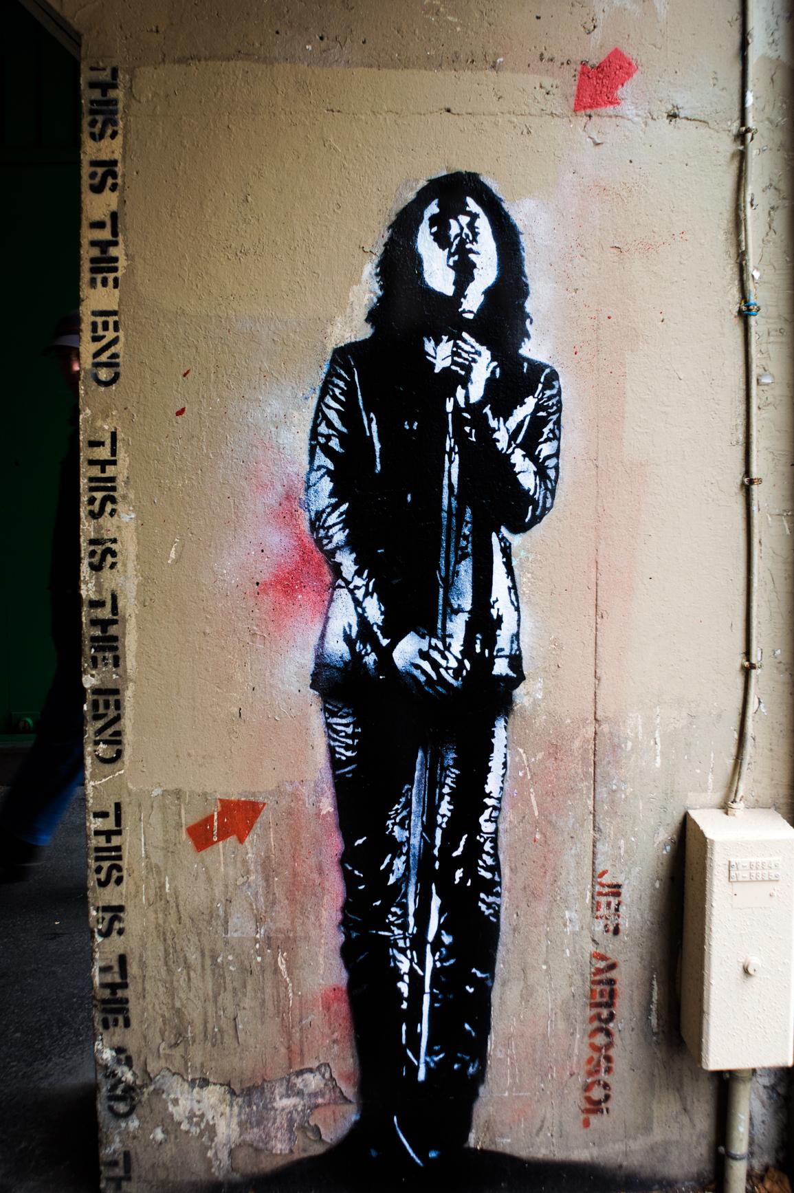 ParisStreetart4a-.jpg