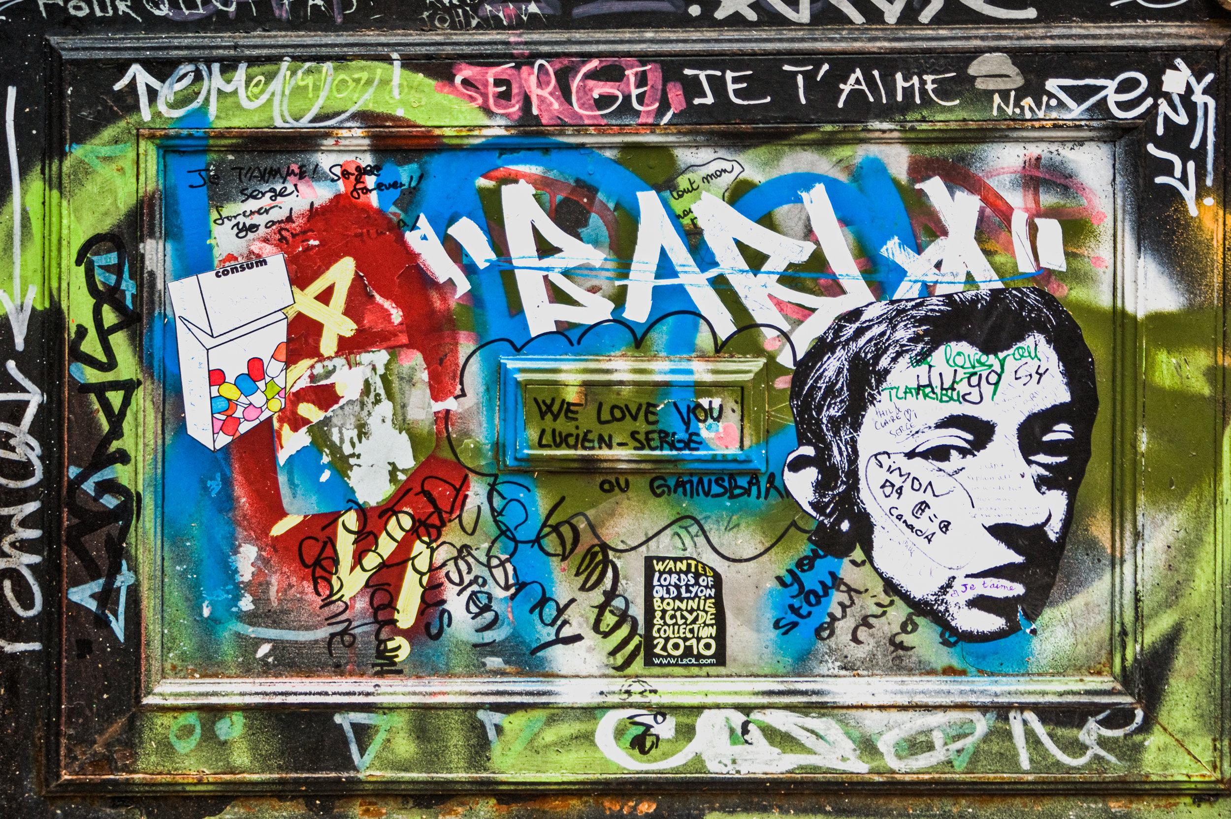 ParisStreetart6a-.jpg