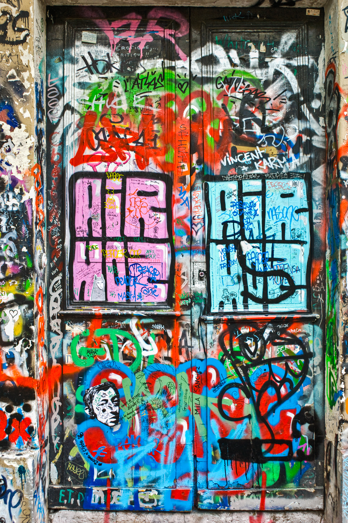 ParisStreetart7a-1.jpg