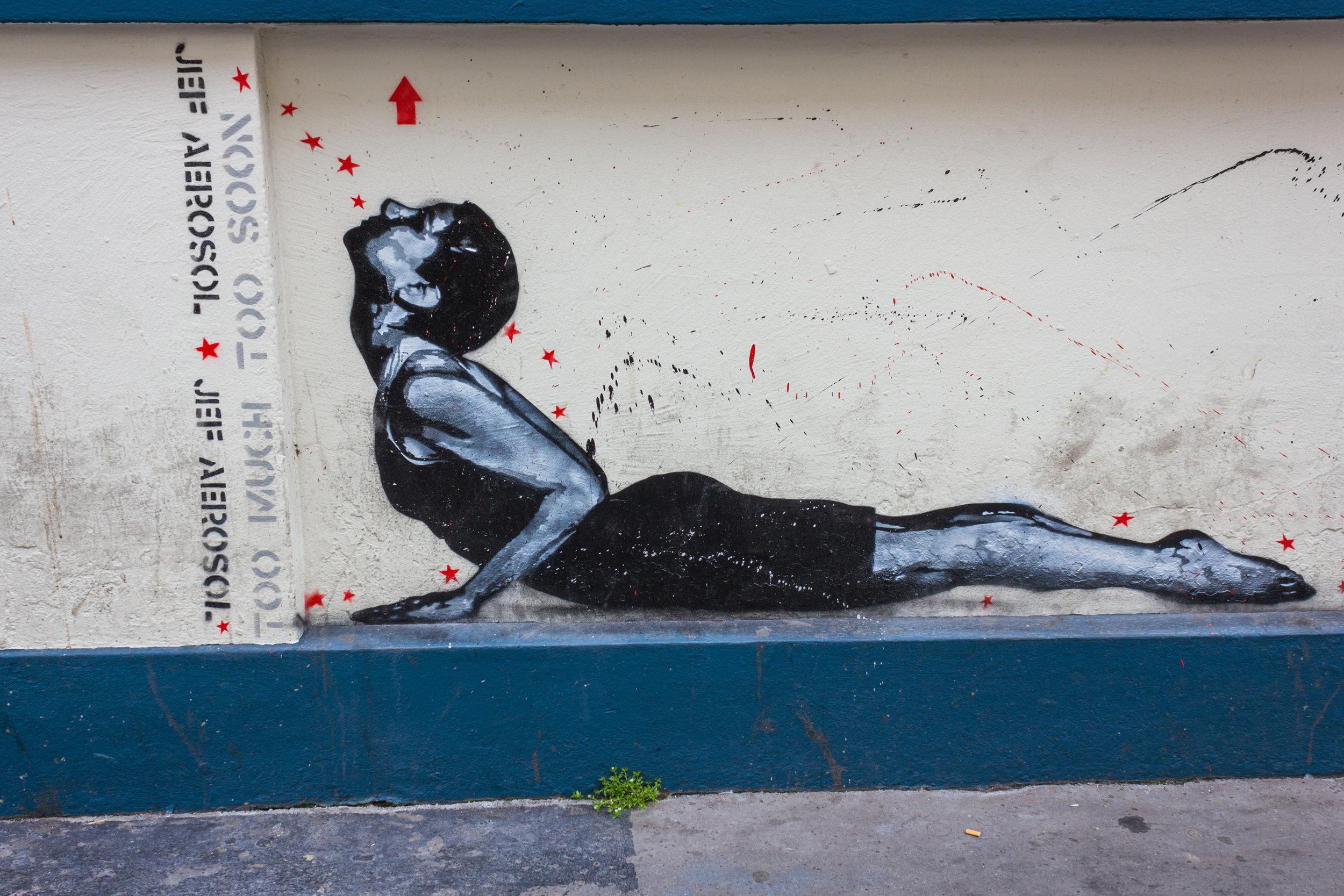 ParisStreetart10a-0694.jpg