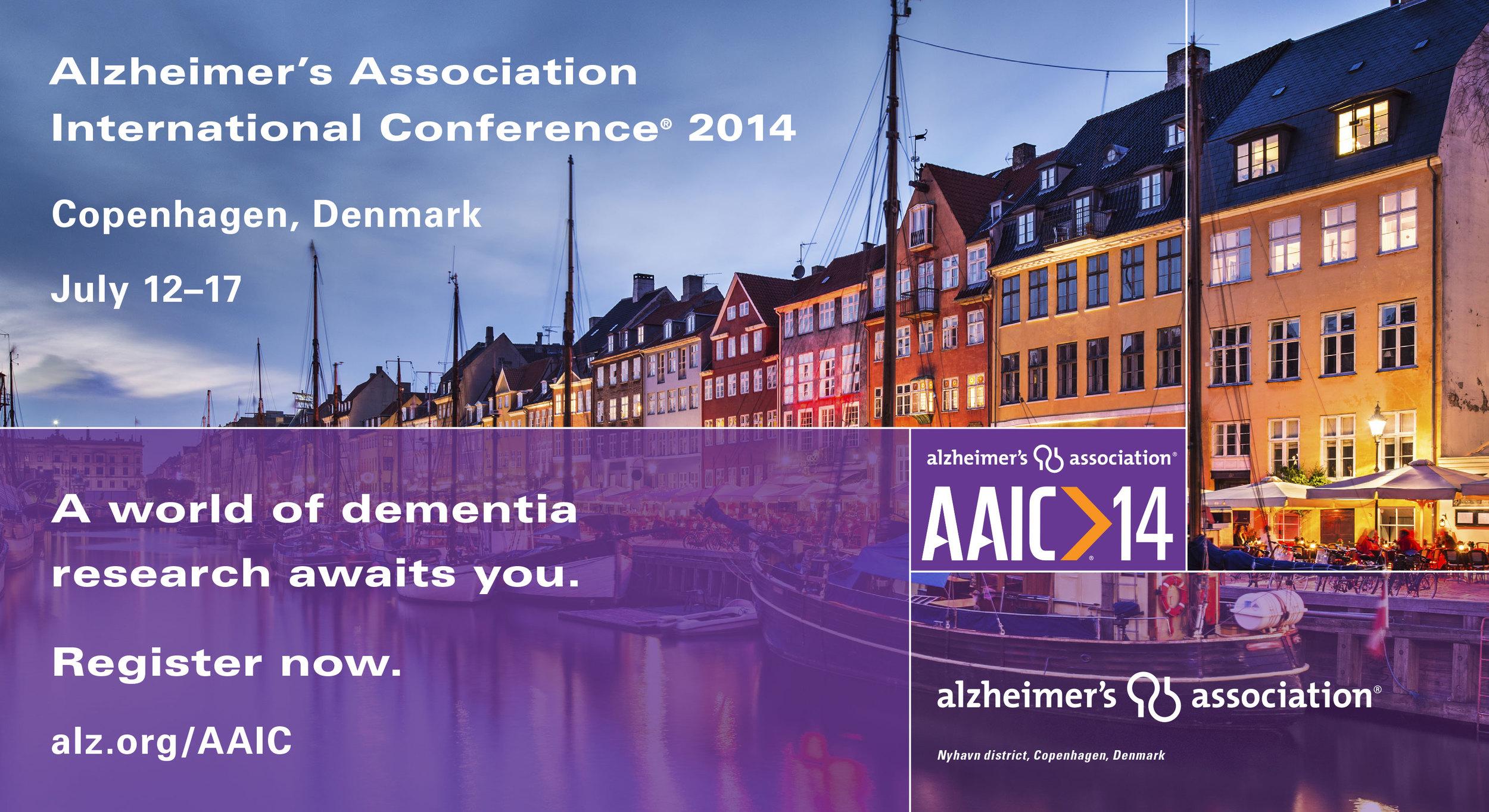 AAIC14 REGISTRATION POSTCARD
