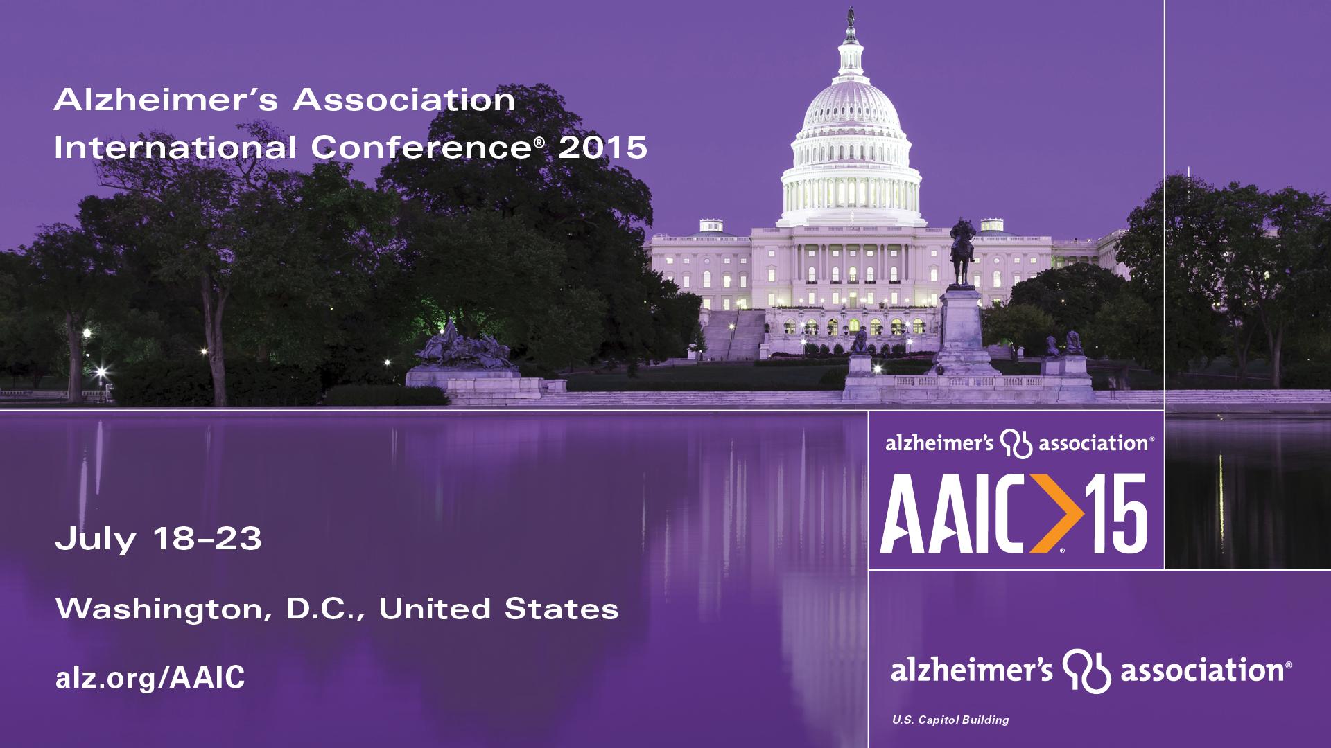 AAIC14 POWERPOINT SLIDE