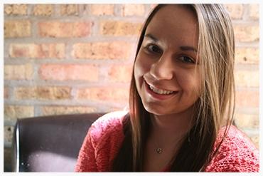 Kate_headshot_370PX.jpg