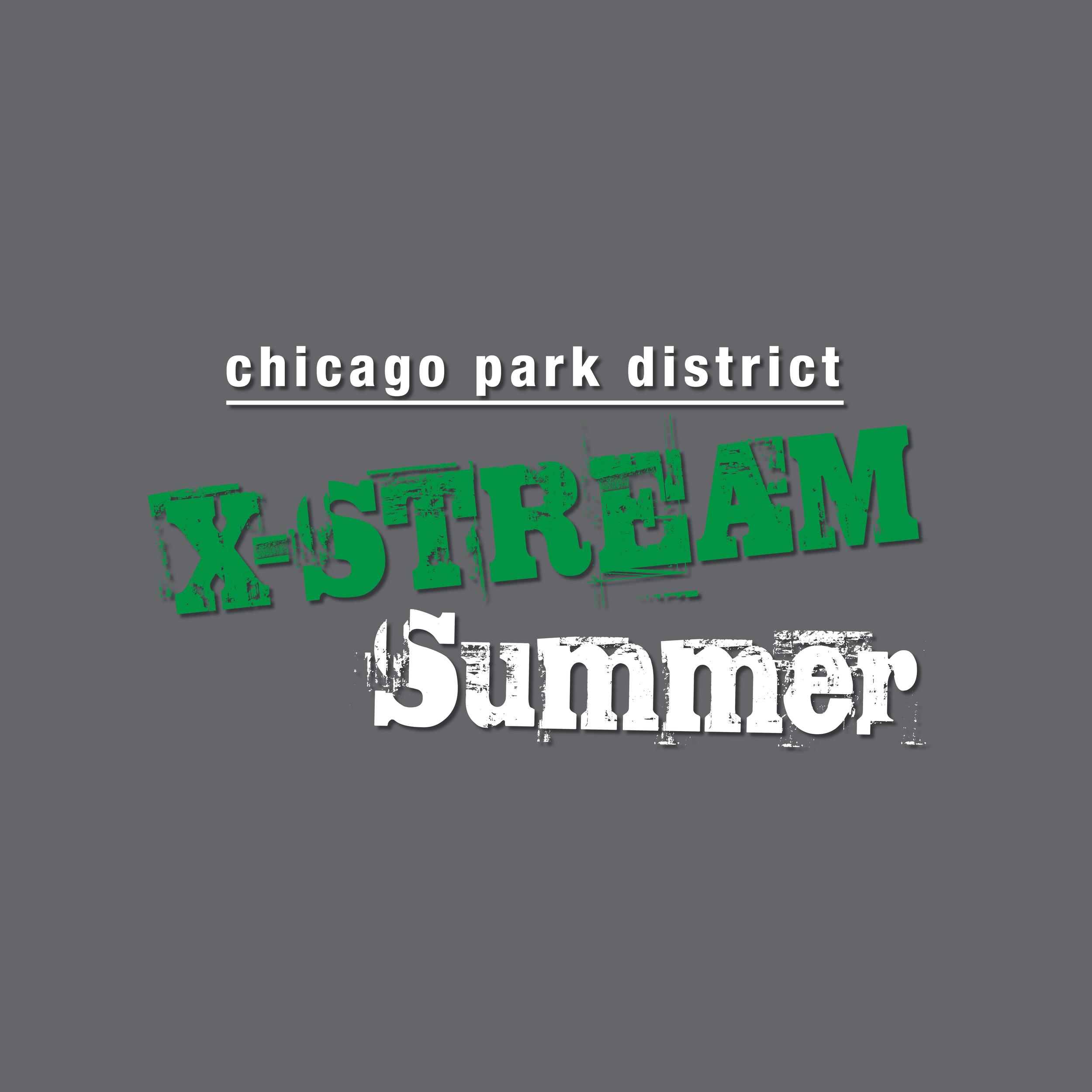 CPD_xsteam_logo.jpg