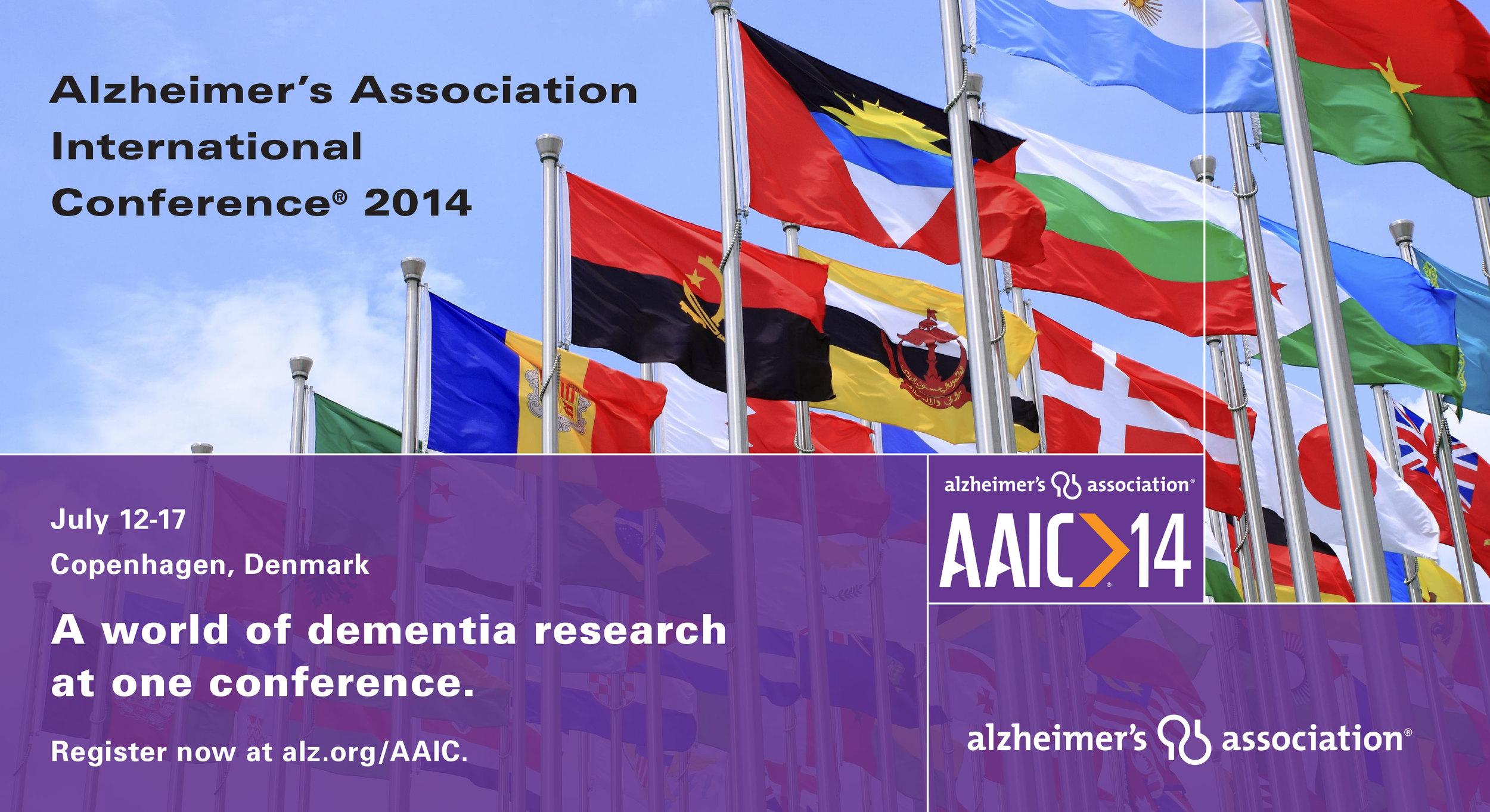 AAIC14 REGISTRATION REMINDER POSTCARD