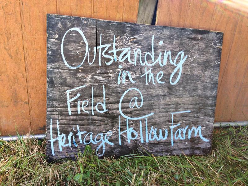 OITF14_HeritageHollowFarms_01.jpg