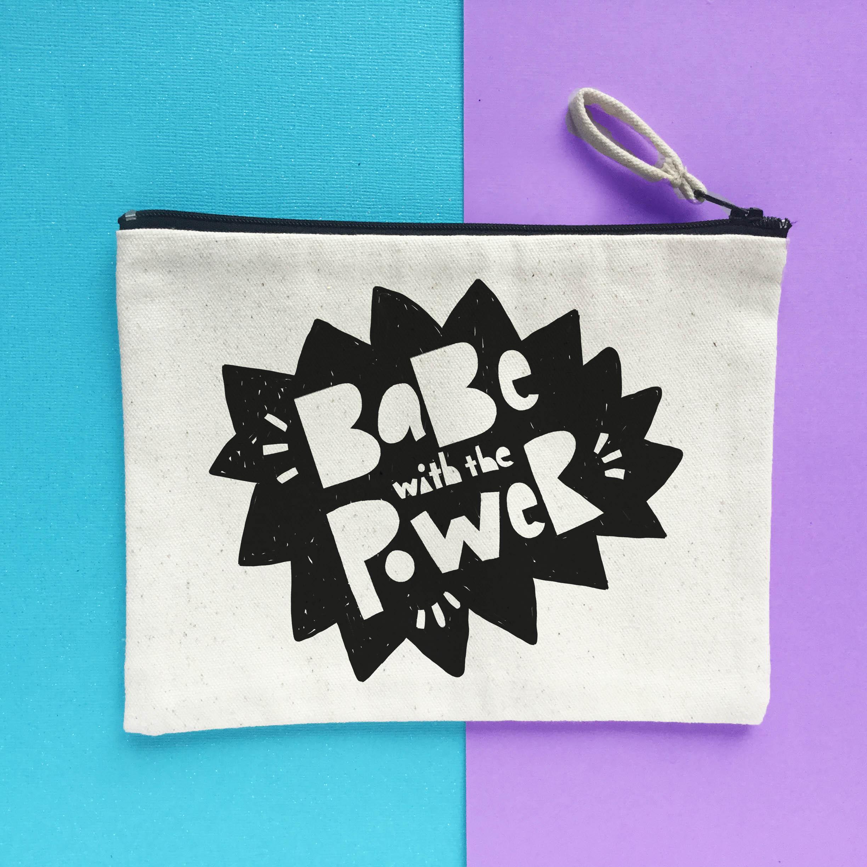 BabeWithThePower.jpg