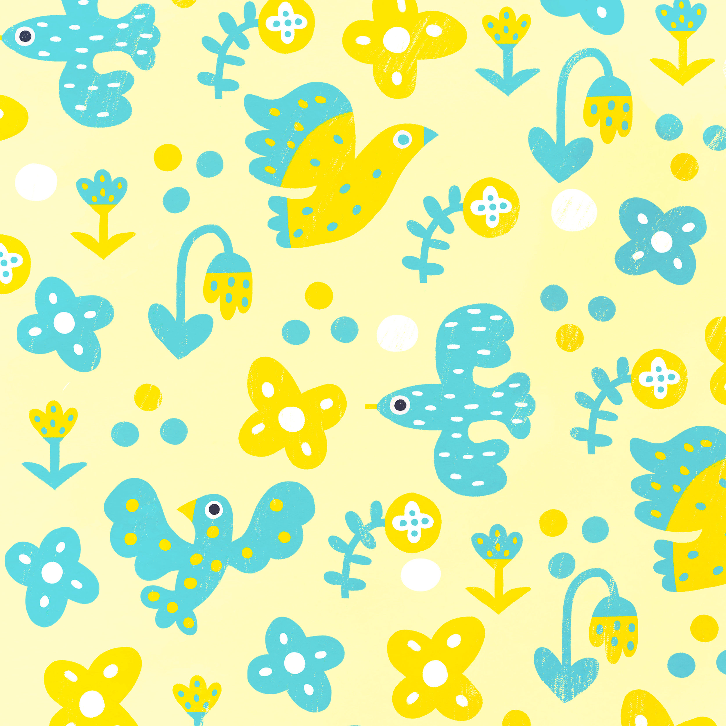 Pattern_Birds.jpg