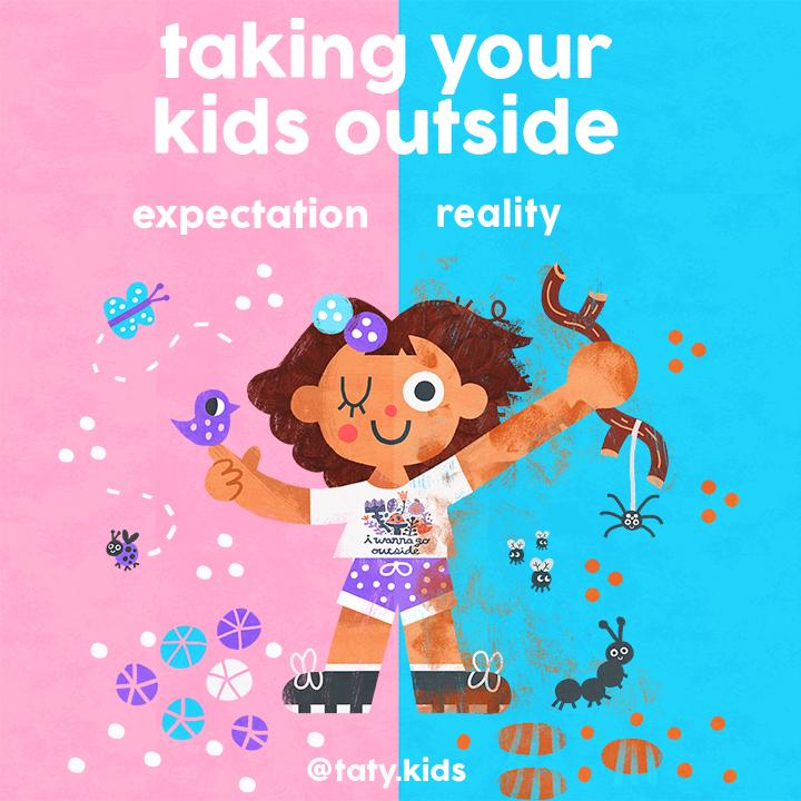 Taking Kids Outside v6.jpg