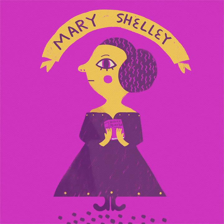 MaryShelley.jpg