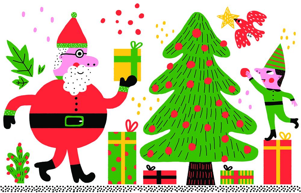 CS_Holiday_Illustration.jpg
