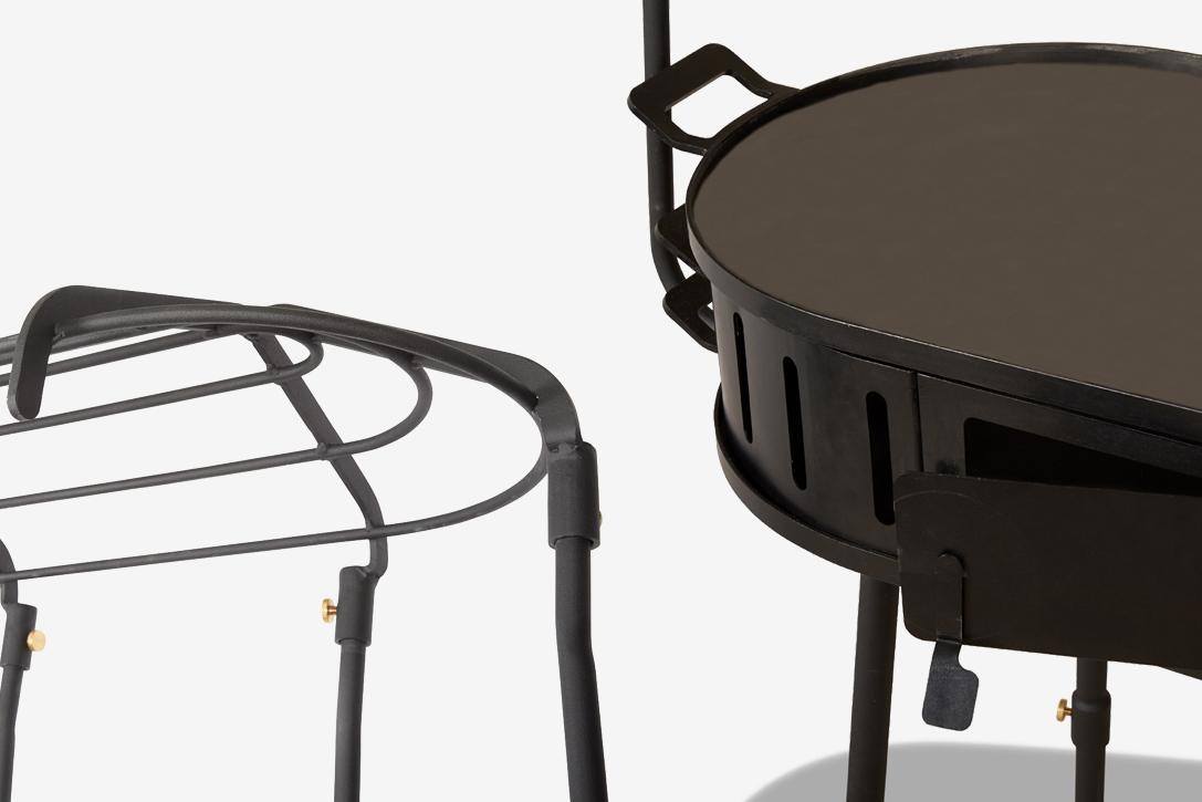 Best-Made-Company-Mallmanns-Grill-1.jpg