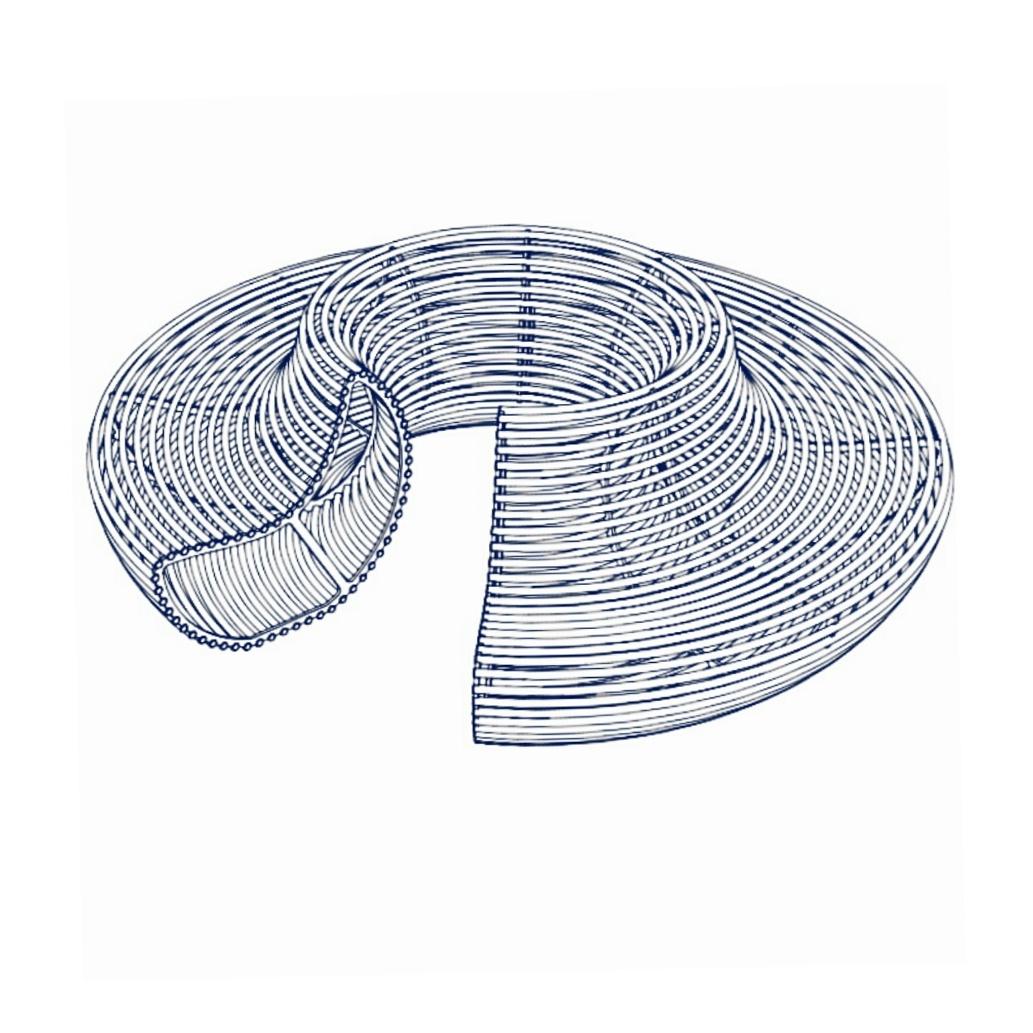 NP - Banco - Circular (1).jpg