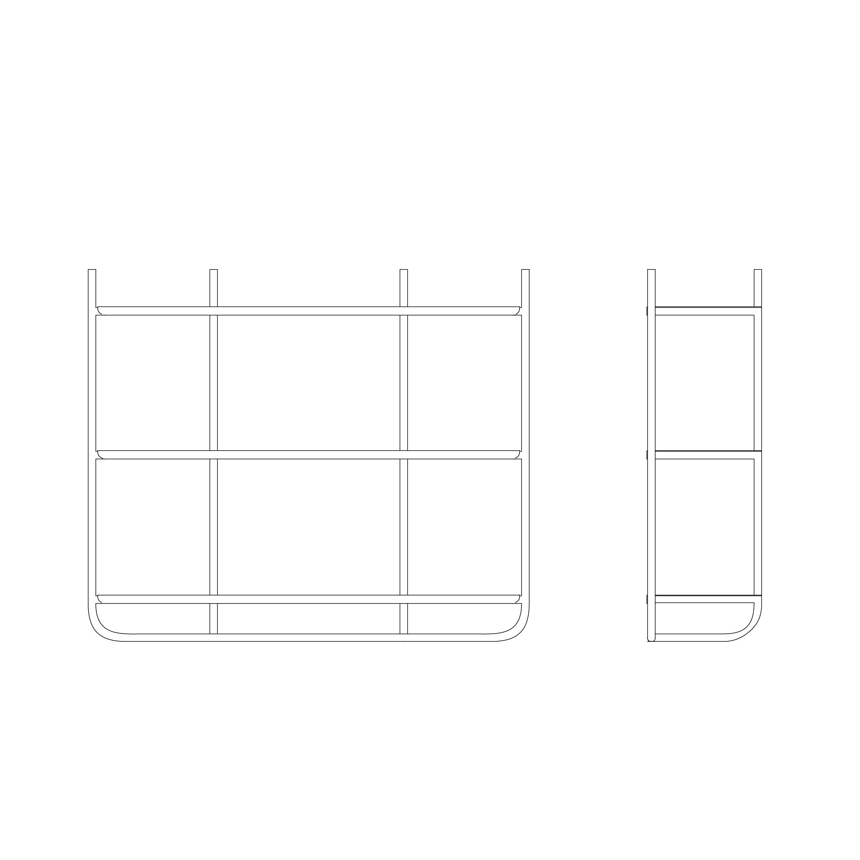 Productos-14.jpg