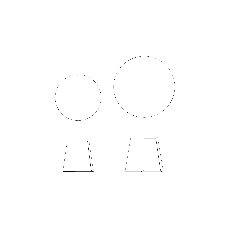Productos-07.jpg
