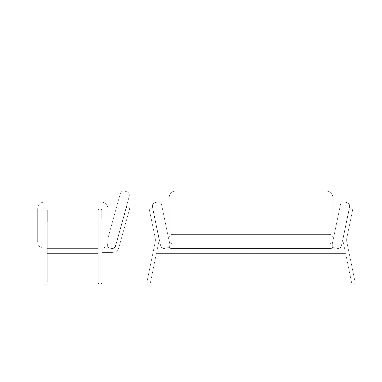 Productos-11.jpg