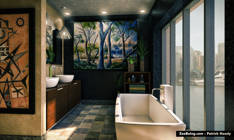 Interior-Bathroom-02-Photoreal.jpg