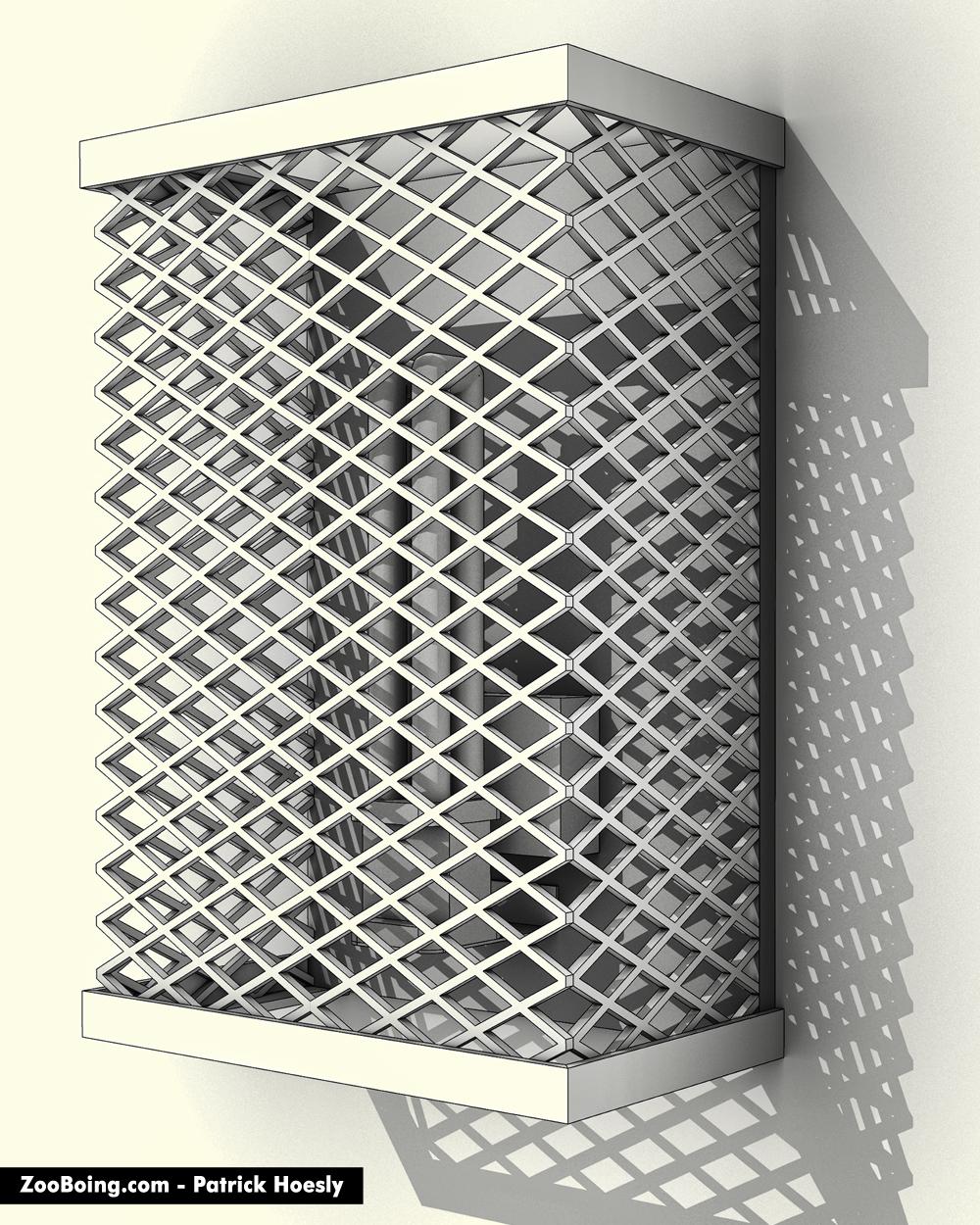 Detail-Sconce-04.jpg