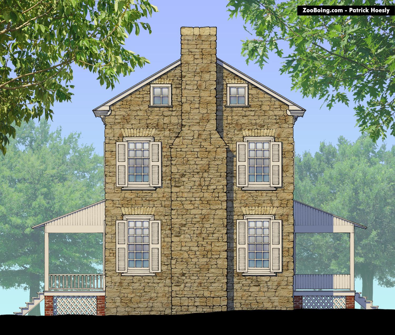 Elevation-Home-09.jpg
