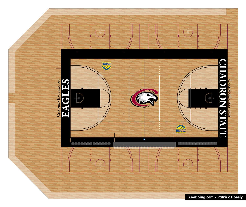Plan-Court-Chadron College.jpg
