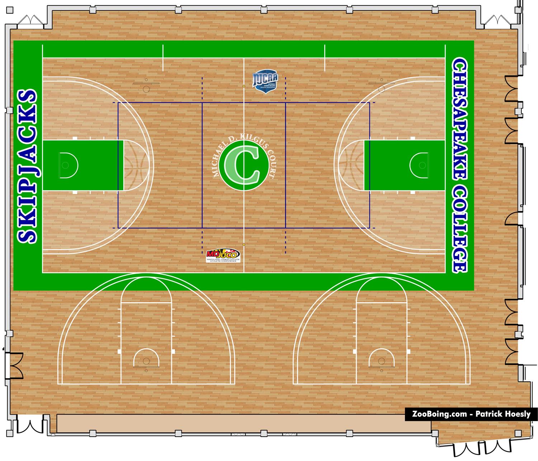 Plan-Court-Chesapeake College1.jpg