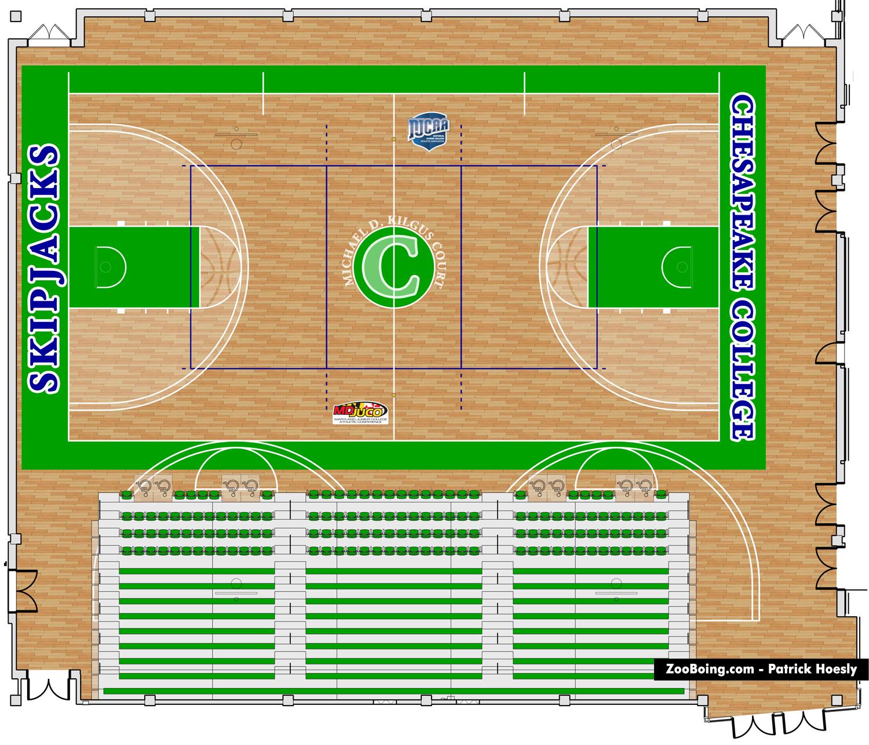 Plan-Court-Chesapeake College2.jpg