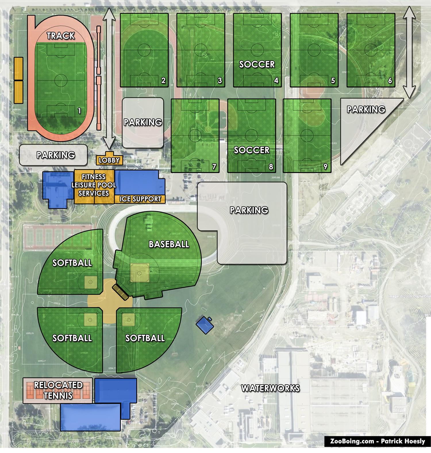 Plan-Site-Calgary-Glenmore.jpg