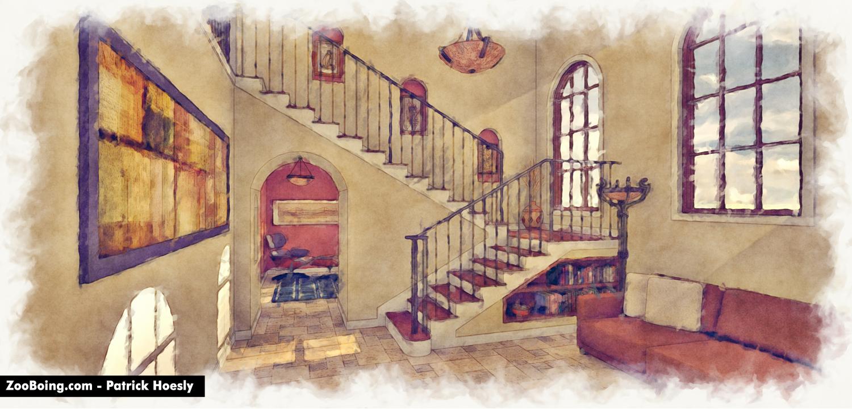 Interior-Room2-Artistic1.jpg