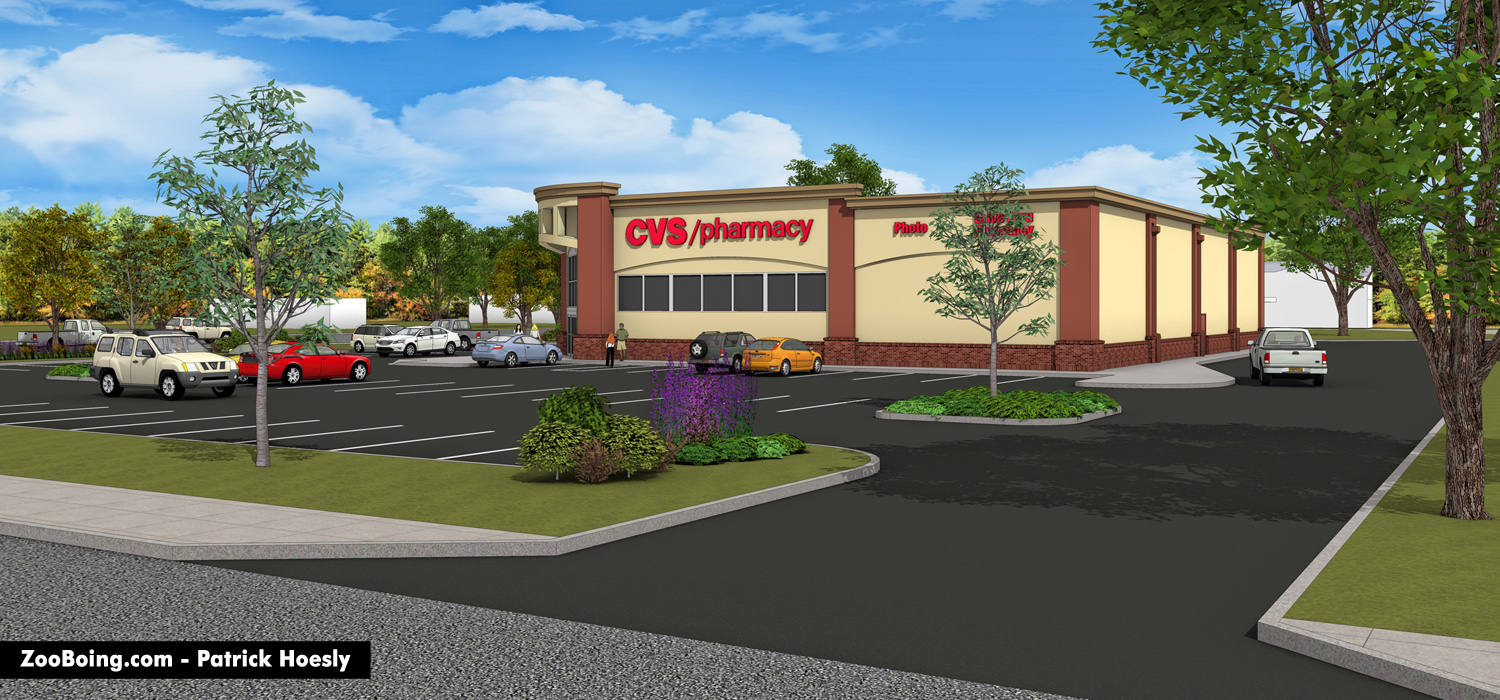 Exterior-CVS-07-Thomton-2-BIG.jpg