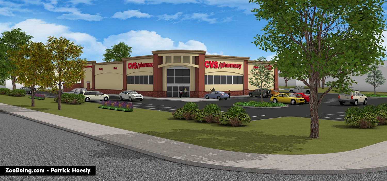 Exterior-CVS-07-Thomton-1-BIG.jpg