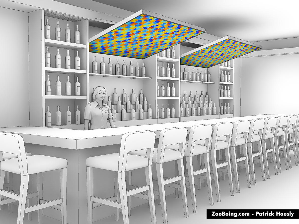 Interior-Restaurant-Massing-1.jpg