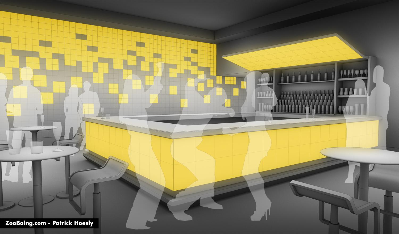 Interior-Restaurant-Massing-4.jpg
