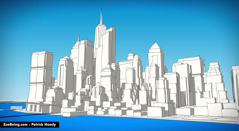 Sketch-Cityscape-01-1-1500.jpg