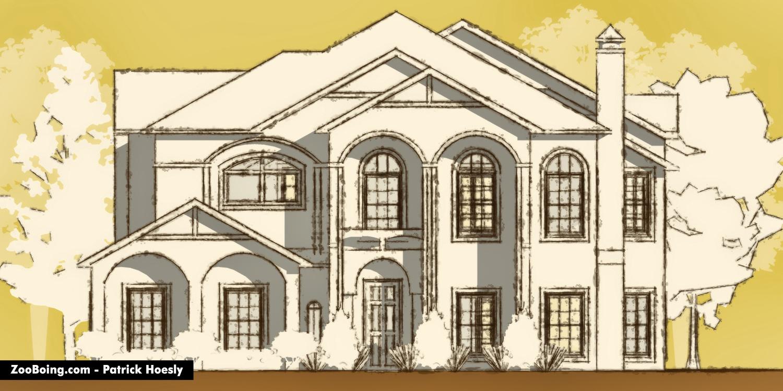 House 009-1500.jpg