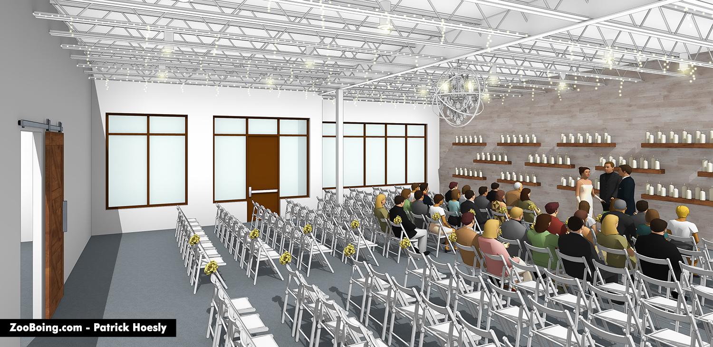 Interior-Evergreen-01-Wedding.jpg