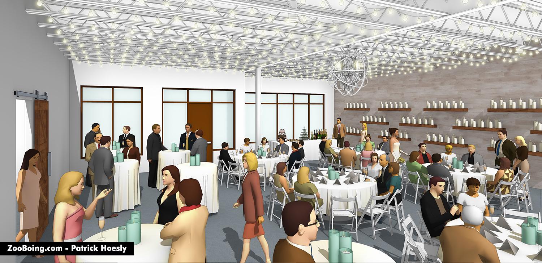 Interior-Evergreen-02-Reception.jpg