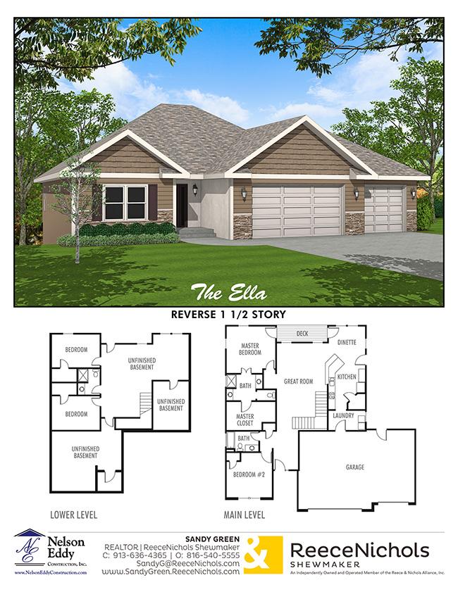 Exterior-House-13-Marketing.jpg