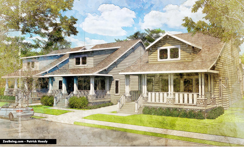 Exterior-House-05e-Artistic-5.jpg