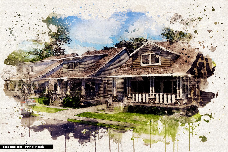 Exterior-House-05e-Artistic-4.jpg