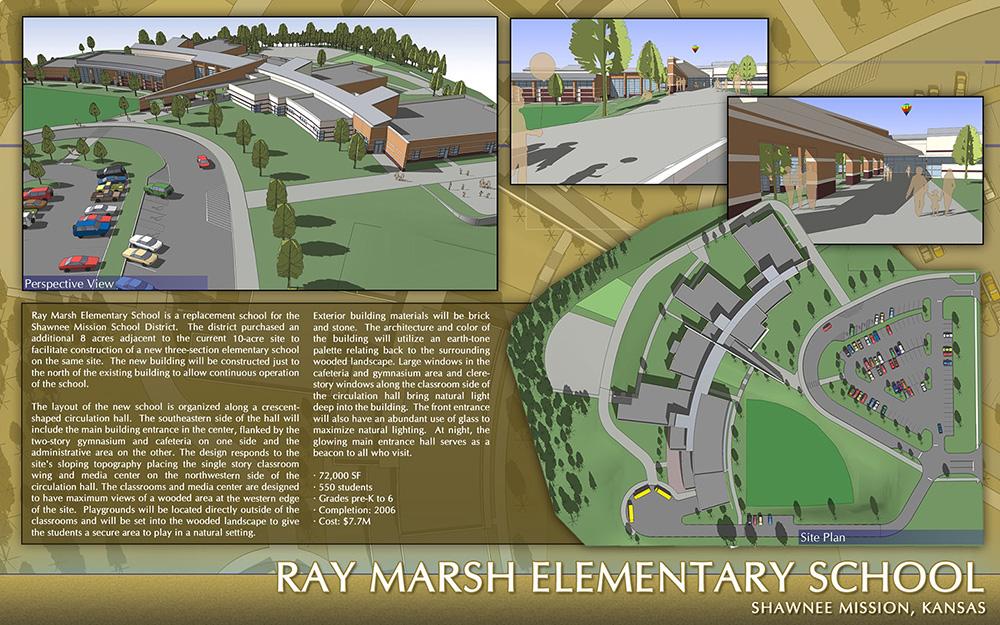 ray marsh_inprocess1.jpg