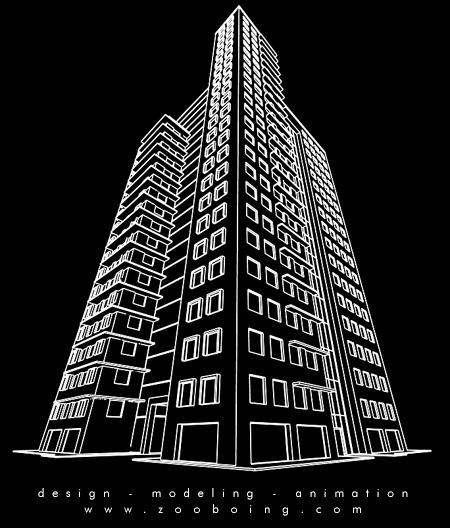 tower_03aa.jpg