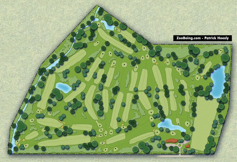 Plan-Site-Golf.jpg