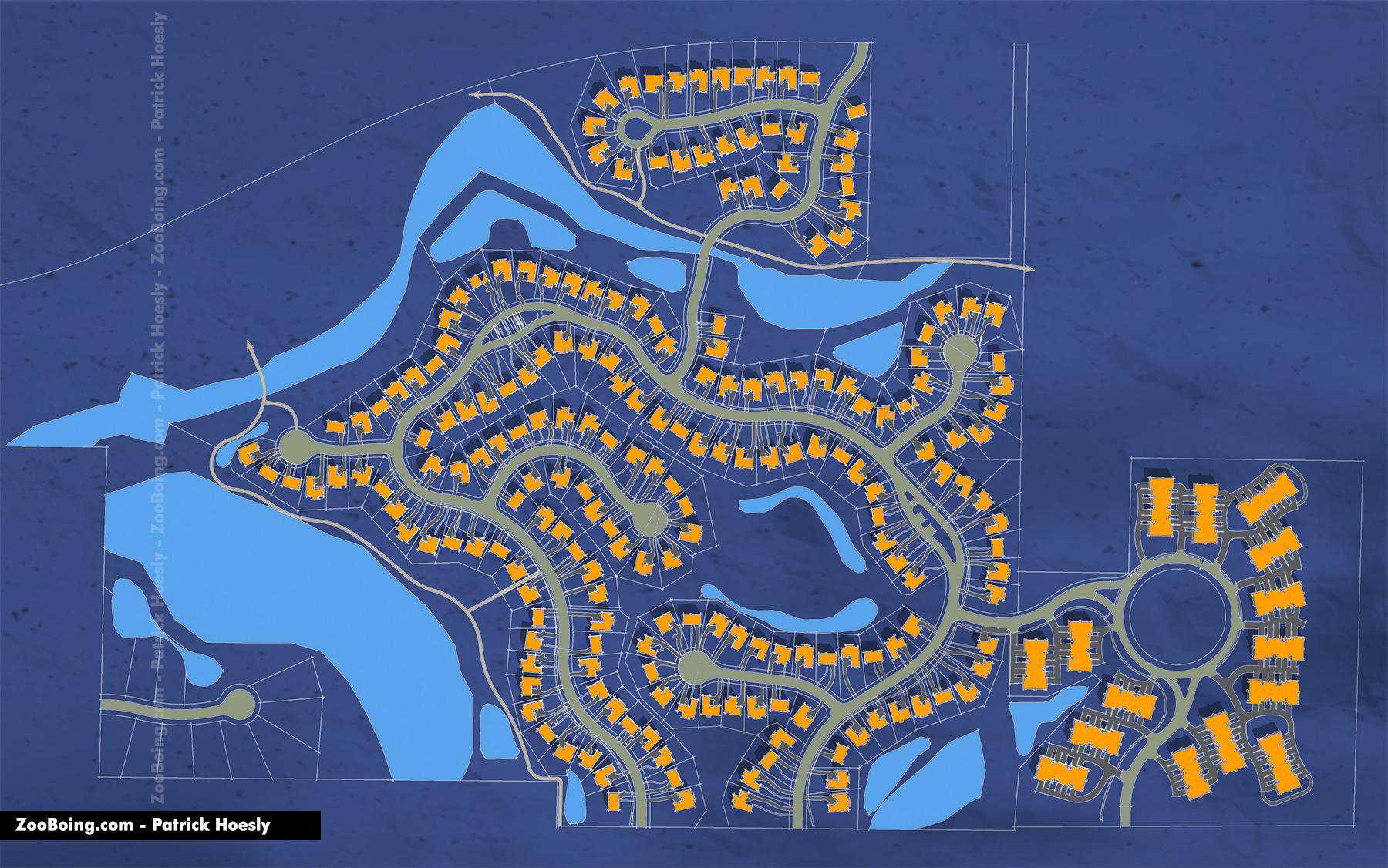 Plan-Site-Housing-01.jpg
