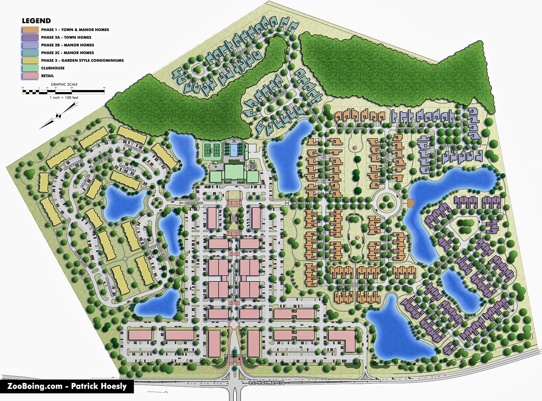 Plan-Site-VerdierComplex.jpg