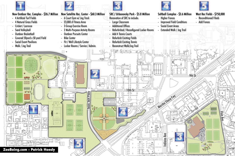 Plan-Site-Texas Tech 4.jpg