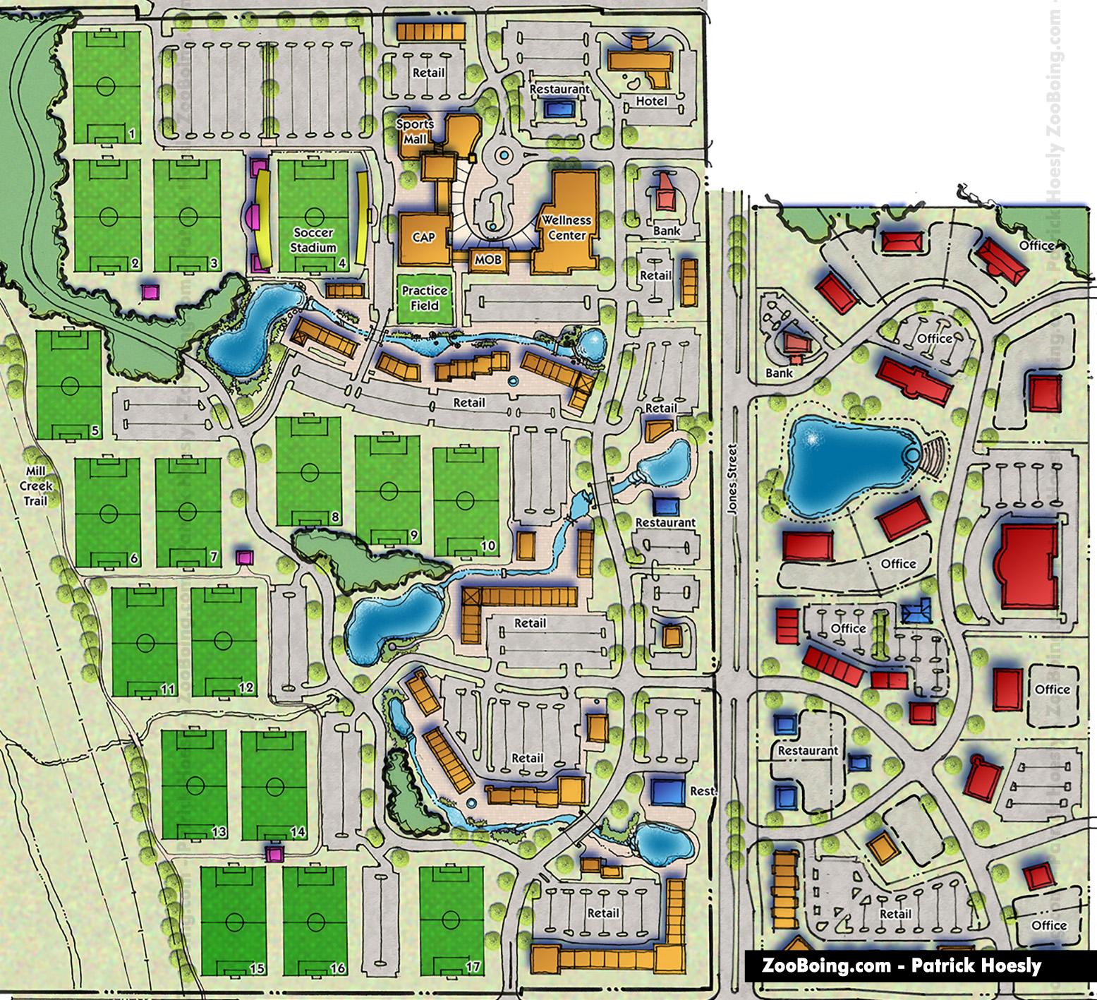 Plan-Site-Retail-2.jpg