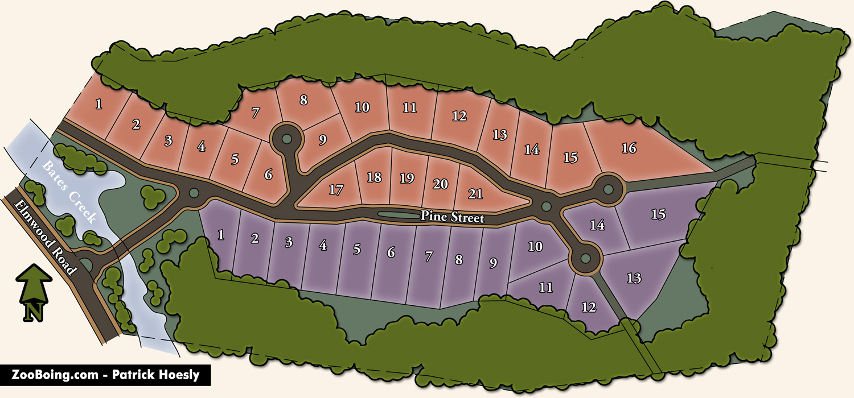 Plan-Site-Pine Development.jpg