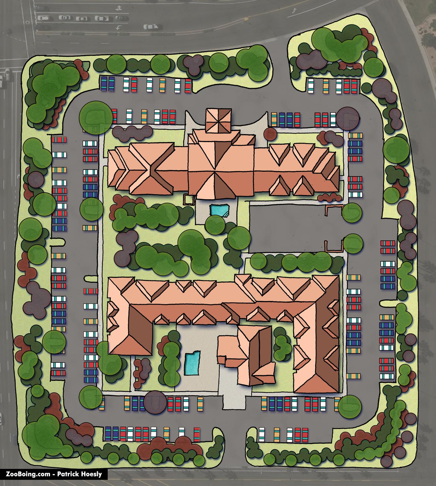 Plan-Site-Hotel.jpg