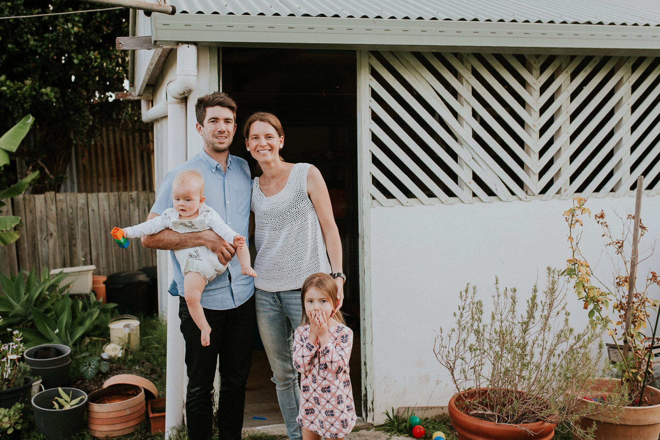 Brunning Family-143.jpg